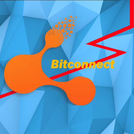 Bitconnect cryptocurrency (BBC) - Crypto altcoin Notebooks For Free