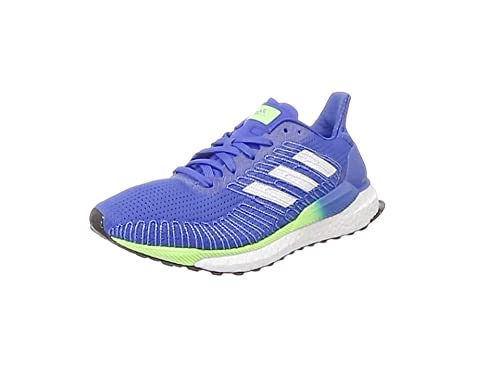 adidas Solarboost 19, Running Shoe para Hombre: Amazon.es: Zapatos y complementos