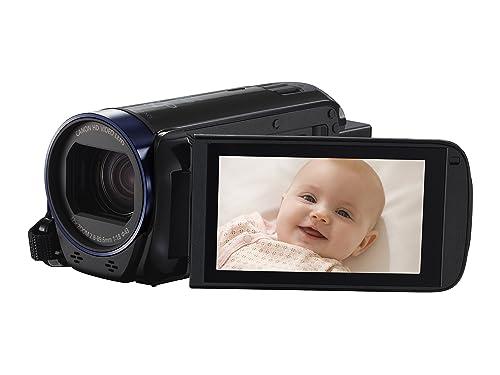Canon R600