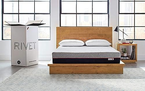 Amazon Brand Rivet Mattre