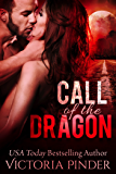 Call of the Dragon (Flight of the Dragons)