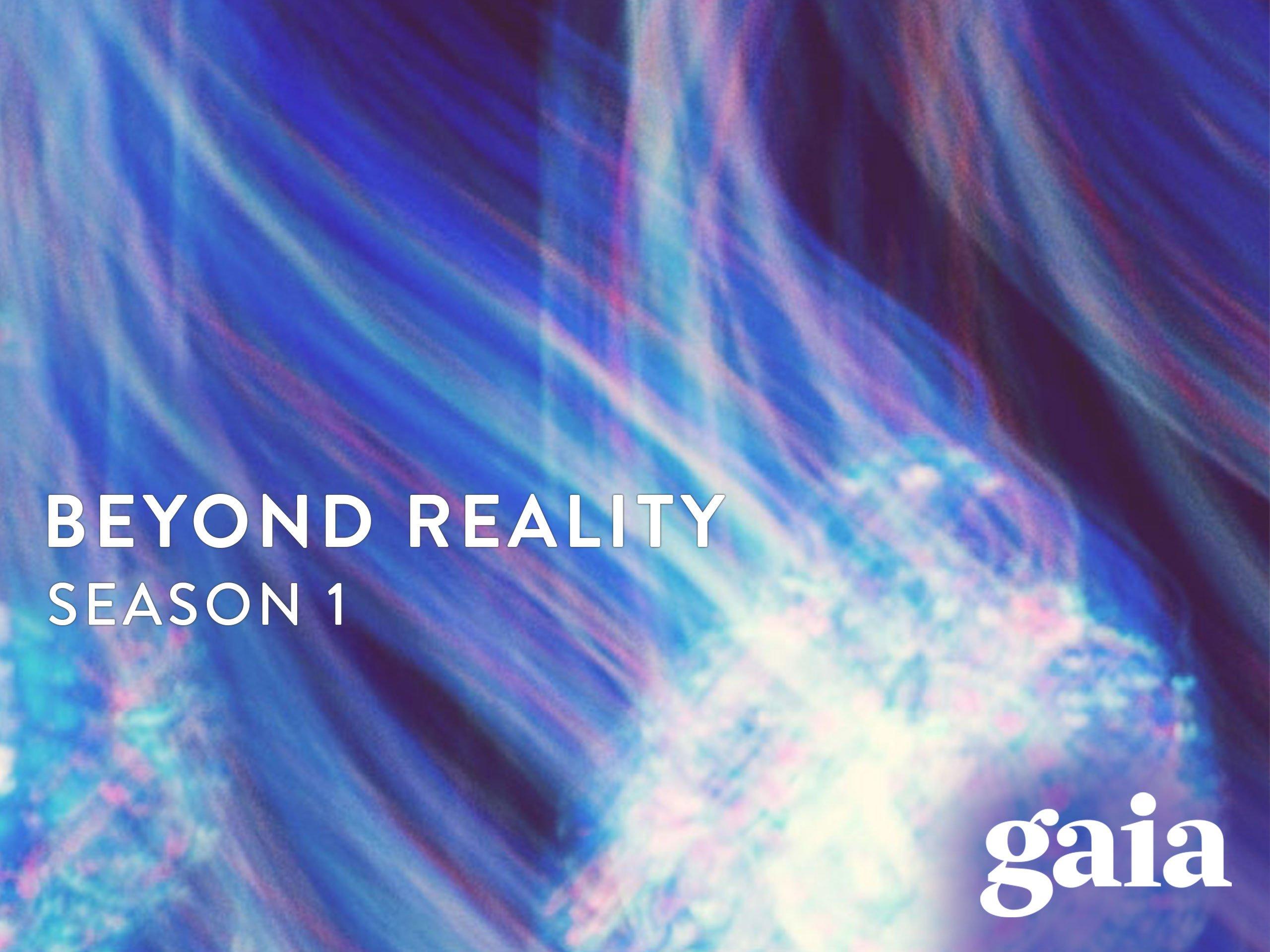 Amazon com: Watch Beyond Reality - Season 1 | Prime Video