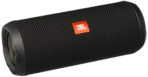 speakers in amazon. jbl flip 3 splashproof portable bluetooth speaker (black) speakers in amazon o
