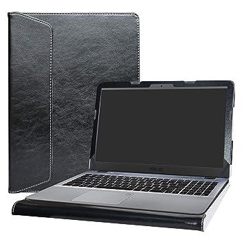 Amazon.com: Alapmk - Funda protectora para portátil de 15,6 ...