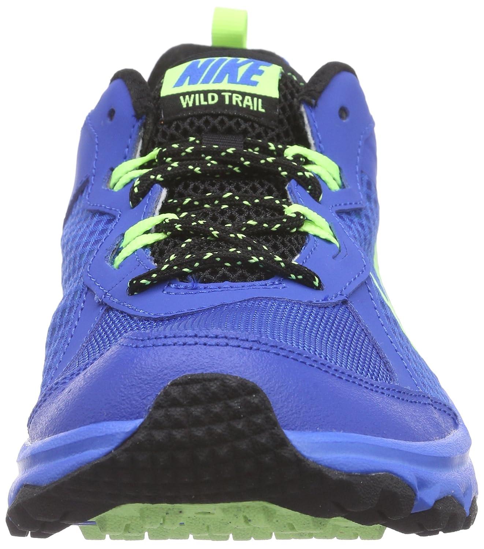 Wild Da Corsa TrailScarpe UomoAmazon Borse Nike itE LjUGSVqpzM