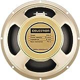 CELESTION G12H-75 Creamback Guitar Speaker (T5890)