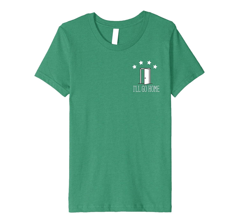 Shane Dawson Everyday T-Shirt