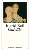 Ladylike (detebe)