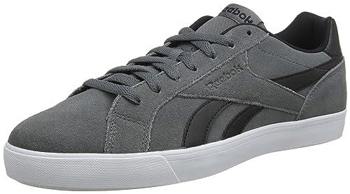 Reebok Royal Complete 2ls, Zapatillas de Gimnasia para Hombre: Amazon.es: Zapatos y complementos