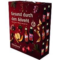 Rabenhorst Adventskalender, 1er Pack