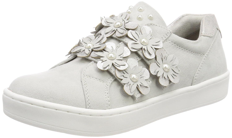 MARCO TOZZI Damen 24726 Slip on Sneaker,