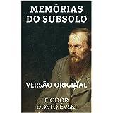 MEMÓRIAS DO SUBSOLO: Versão Original
