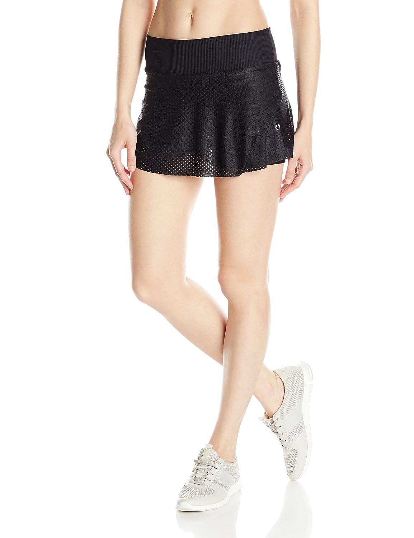 Maaji Womens Film Buff Running Skirt Maaji Women/'s Swimwear 1683SBX
