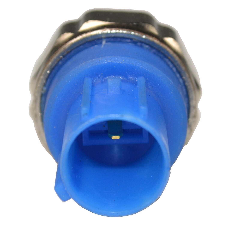 Hqrp Knock Sensor For Honda Civic Cx Dx Ex Gx Hx Lx Si 1996 Location Del Sol Prelude Acura Rl Integra Vigor 92 93 94 95 96 97 98 99 00 01 02 03 04