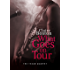 What Goes on Tour (The Texan Quartet Book 1)