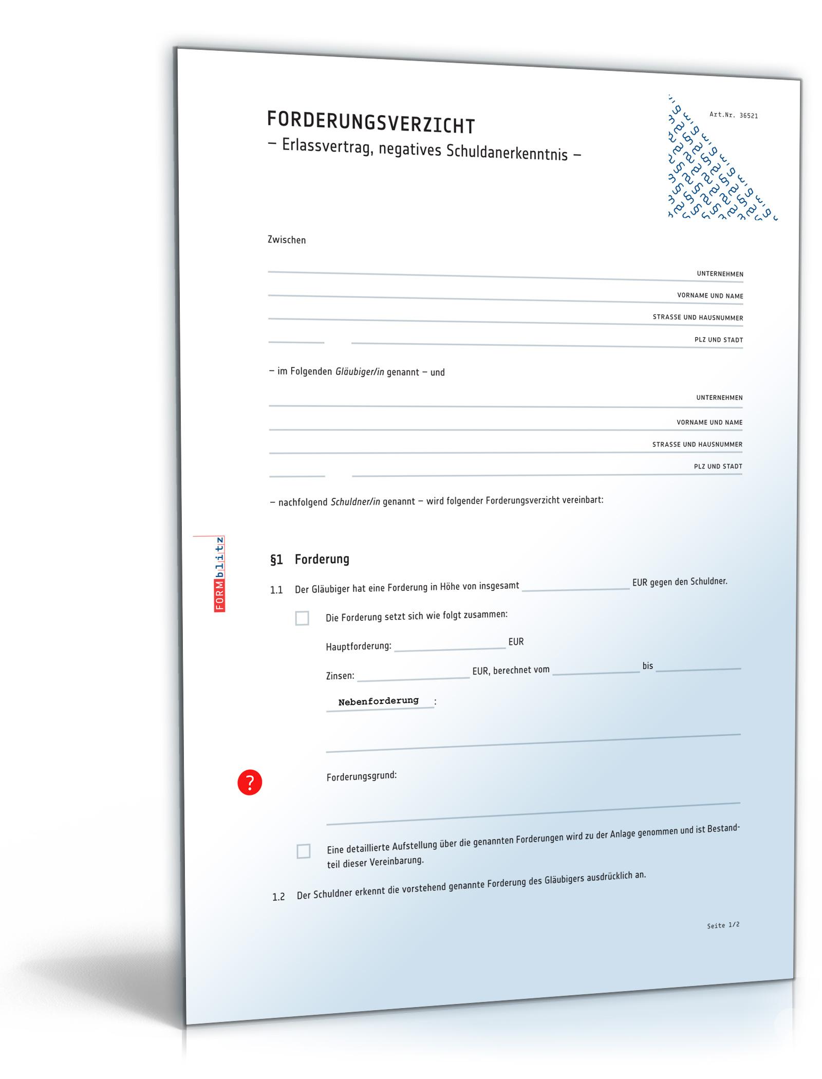 Tolle Haccp Vorlage Bilder - Entry Level Resume Vorlagen Sammlung ...