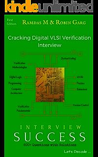 The uvm primer ebook ray salemi amazon kindle store cracking digital vlsi verification interview interview success fandeluxe Images