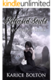 Released Souls (Witch Avenue Series #3)