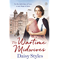 The Wartime Midwives