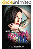 Beautiful Ink (An Inked Beauty Novel) Book One (Inked Beauty Series 1)