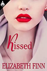Kissed Kindle Edition