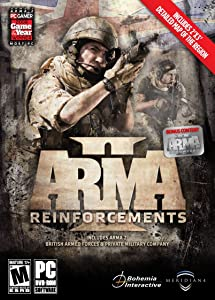 Arma 2 the game is currently unavailable american truck 2 game