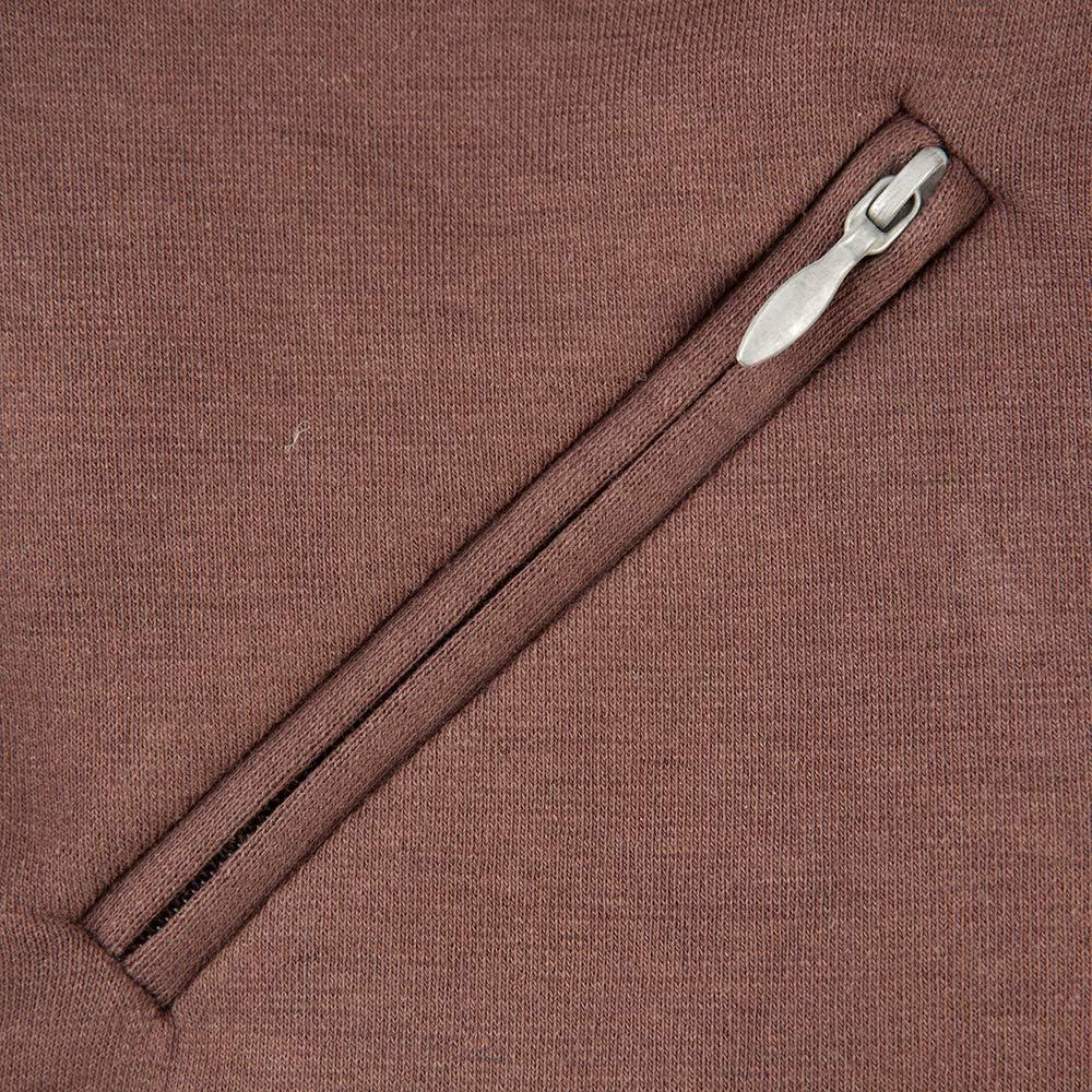 Gr/ö/ße 116 Thea PFIFF Vollbesatzreithose Kinder Reithose elastischer Beinabschluss 176