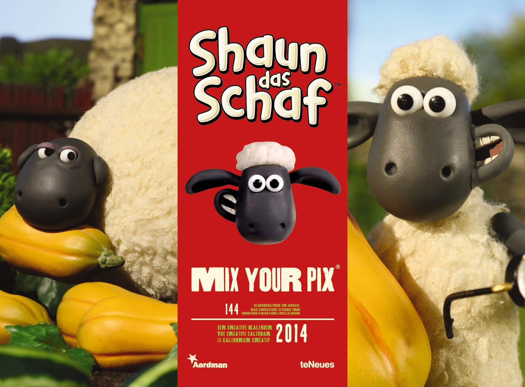 mix-your-pix-shaun-das-schaf-2014