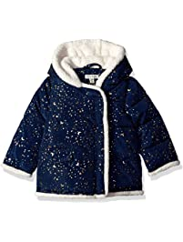 e724de98a Baby Girl s Down Jackets Coats