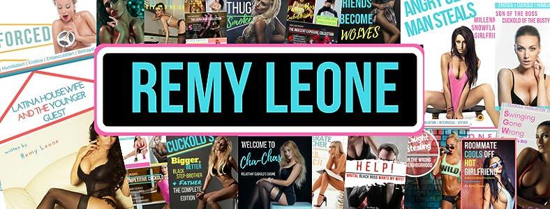 Remy Leone