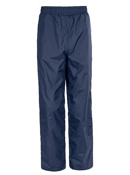 detailed look wide varieties los angeles SWISSWELL Rain Pant for Men Waterproof Rainwear
