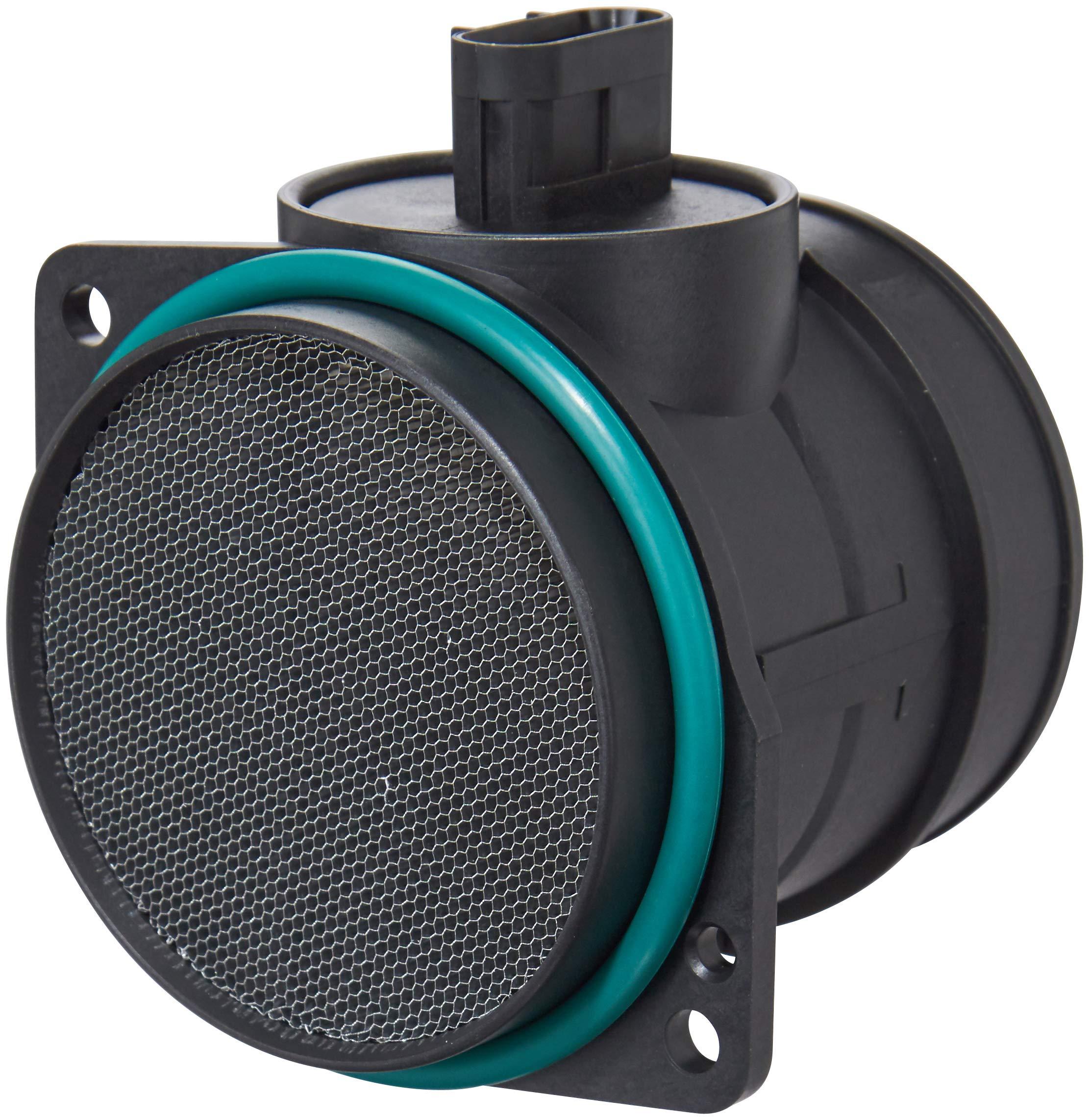 Spectra Premium MA277 Mass Air Flow Sensor