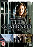 The Governor - The Complete First Series [1995] [DVD]