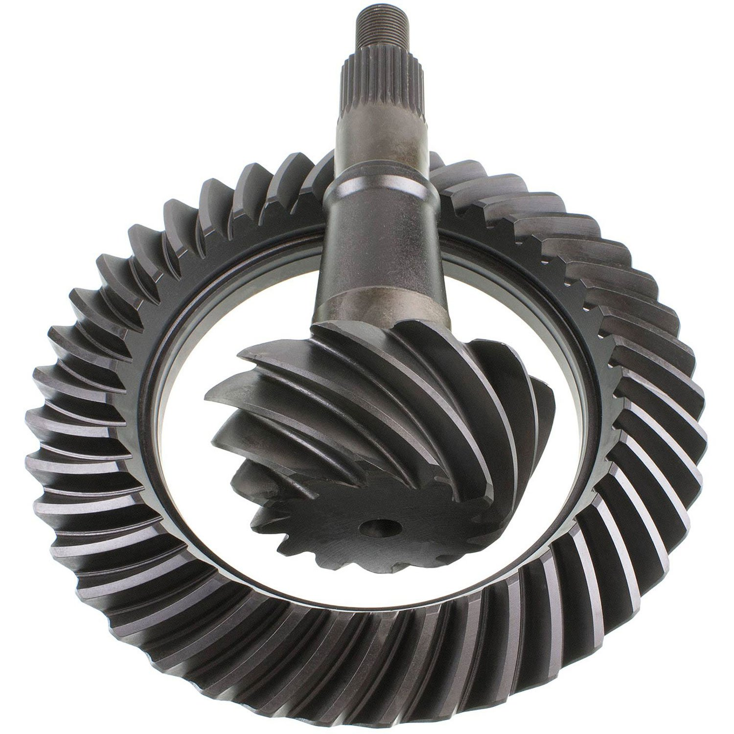 Motive Gear GM9.5-342 Ring and Pinion (GM 9.5'' Style, 3.42 Ratio) by Motive Gear (Image #2)