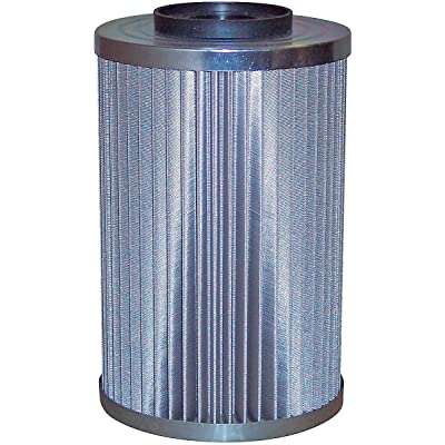 Hydraulic Filter, 5-1/8 x 10-1/4 In: Automotive