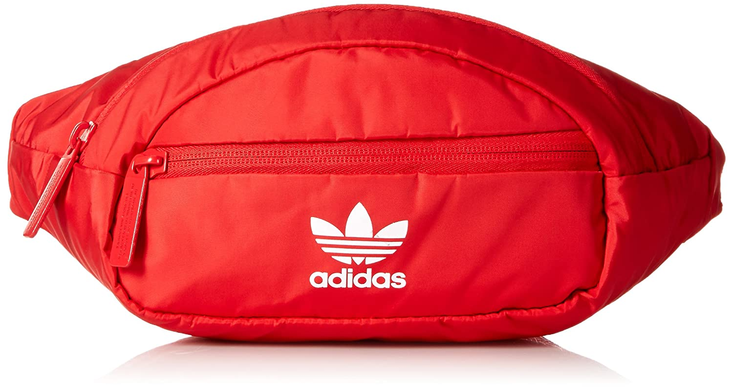 adidas Originals National Waist Pack Agron Inc (adidas Bags) 977079