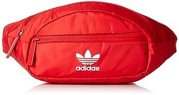 09963191aabd adidas Originals Originals National Waist Pack Sac Mixte