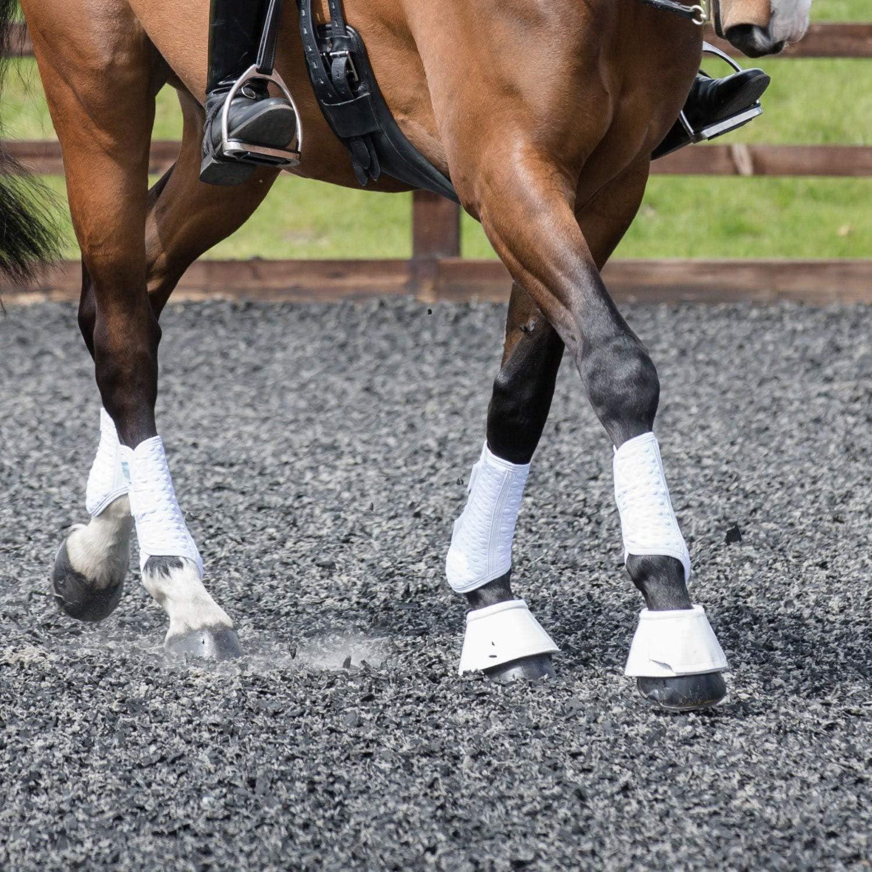 Equilibrium Stretch /& Flex Flatwork Wrap