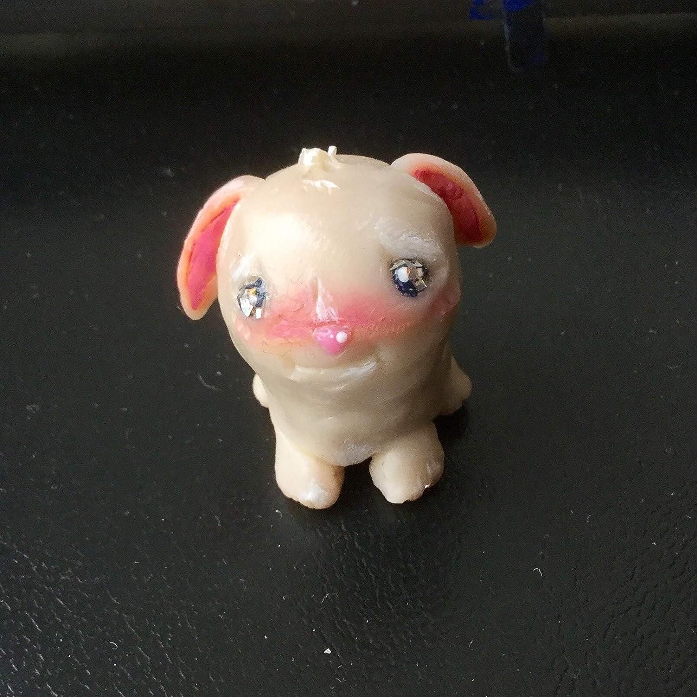 Miniature Cute Hamster Good Souvenir Mascot