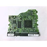 6Y120P0, Code YAR41BW0, KGGD, 040111300, Maxtor 120GB IDE