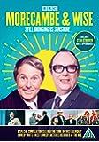 Morecambe & Wise: Still Bringing Us Sunshine! [DVD] [2018]