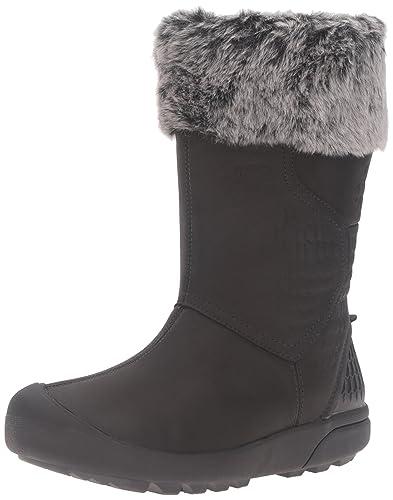 f6005615f3e KEEN Women s Fremont Zip Waterproof Shoe