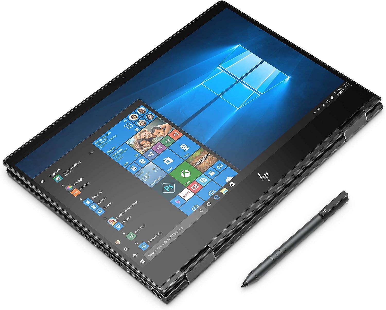 "HP Laptop, Pantalla 13.3"", Procesador AMD Ryzen 7 3700U a 4GHz, 8GB RAM,  512 GB, Windows 10 (13-ar0003la): Amazon.com.mx: Electrónicos"