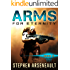 ARMS For Eternity