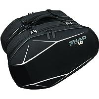 SHAD X0SE48 Coffre et Bagage Top Case