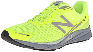 outlet store fd7a6 96398 Amazon.com | New Balance Men's Vazee Pace Running Shoe ...