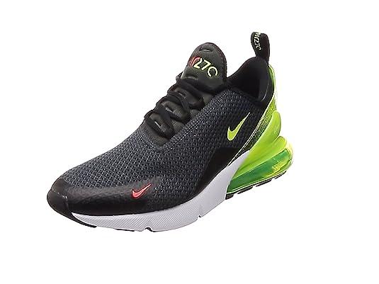 Nike Herren Air Max 270 Aq9164 005 Sneaker
