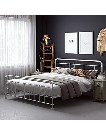 625169c288ab Bedroom Furniture Sets | Amazon.com