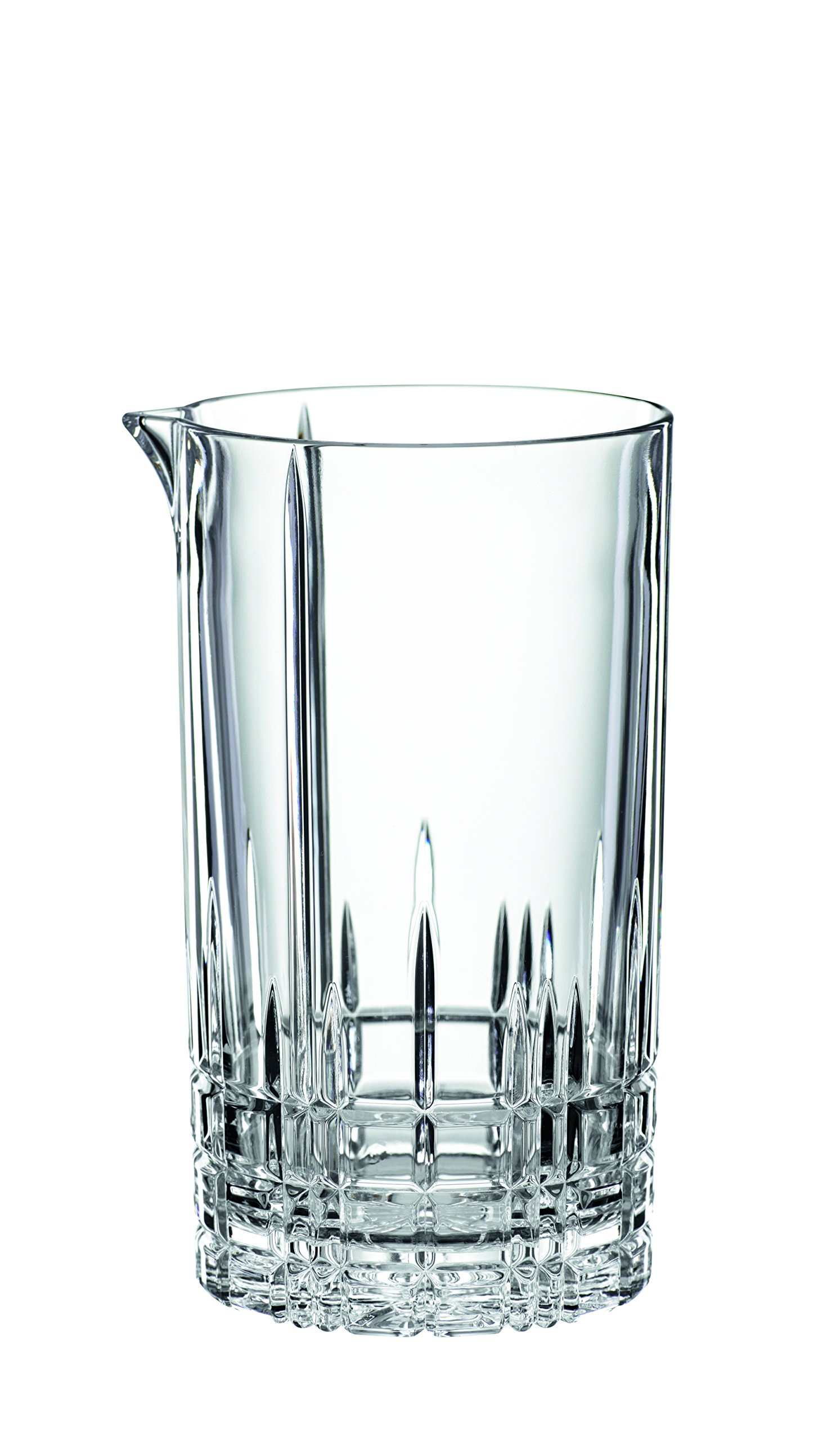 Spiegelau 22.4 oz Perfect Mixing glass (set of 1)