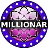 Millionär Quiz Deutsch - 2014